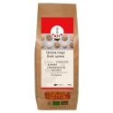 Vajra - Quinoa rouge 500g