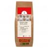 Red Quinoa Organic