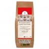 Carnaroli Rice Risotto Organic 750g