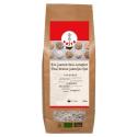 Whole Grain Thai Jasmin Rice Organic 500g