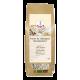 Farine de châtaignes 500g, VAJRA, Farines