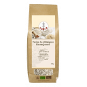 Farine de Châtaignes Bio 500g