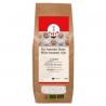 Riz Basmati Blanc Demeter Bio 750g