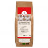 White Basmati Rice Organic 750g