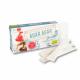 Agar-agar en poudre (biologique) 12g, MARINOE, Condiments