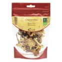 Cook - Chanterelles 25g