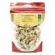 Champignons 30g,Gedroogde paddenstoelen