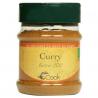 Curry (biologique) 80g, COOK, Epices