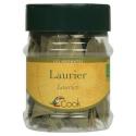 Cook - Laurier biologisch 8g
