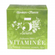 Vitamin herbal tea 1x15 bags