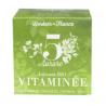 Vitamin Herbal Tea 15 bags Organic