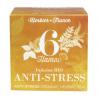 Kruidenthee anti-stress 1x15 zakjes,Thee en kruidenthee