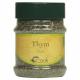 Thyme leaves (organic) 45g