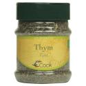 Cook - Thym feuilles (biologique) 45g