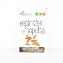 Soria - Spirellis d'épeautre (bio) 250g