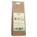 Herbier de France - Mélange refroidissement 35g