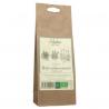 Mélange de Plantes pour Voies Respiratoires Bio 35g