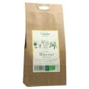 Herbier de France - Mélange minceur 35g