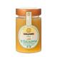 Traay Eucalyptus Honey 450g