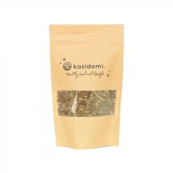 Kazidomi-thee - Afslankinfusie 50 g