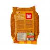 Lima - Orge barley 500g