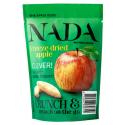 Pommes Lyophilisées 18g