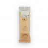 Vanilla Energy Bar Organic 40g