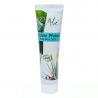 Pur'Aloe - Handcrème met aloë vera (100ml)