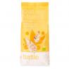 Turtle - Muesli Havermout Quinoa Pop 425g Biologisch