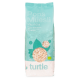 Turtle - Muesli Flakes of Spelled and Blown Seeds 275g Bio