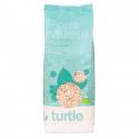 Turtle - Muesli Zaden en Gepofte Zaden 300g Bio