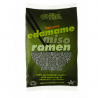 King Soba - Edamame Miso Ramen Sans gluten Bio 80g