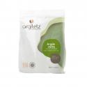 Argiletz - Ultra-ventilated green clay 200g