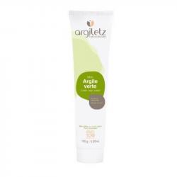 Argiletz - Argile blanche ultra-ventilée 200g