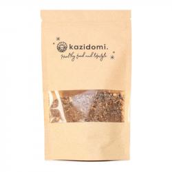 Kazidomi - Grill Specerijen 50g