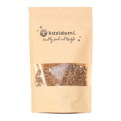 Kazidomi - Grill Spices 50g