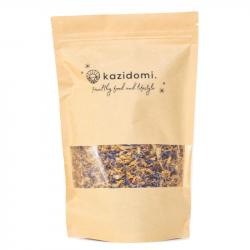 Kazidomi - Salade de Fleurs 50g