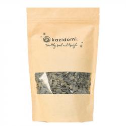 Kazidomi - Pumpkin seeds 250g Bio