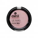 April Aurore Eyeshadow Organic 2g