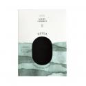 Savon Stories - Gant exfoliant KESSA