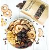 Dried sultana raisins 125g