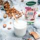 Almond Drink (unsweetened) 1L