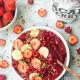 Purasana - Acai Berry Powder 100g Bio