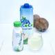 Vita Coco 100% Naturel & Pur 1L