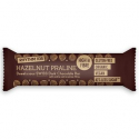 Barre Au Chocolat Praliné Noisette Bio 24g