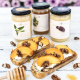 Lavendelbloesem honing 250g,Honing en Natuurlijke zoetstoffen