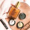 Avril - Deodorant (ball) Aloe Vera for Women 50ml (Organic)