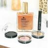 Avril - Deodorant (bal) Aloe Vera voor vrouwen 50ml (Bio)