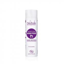 NeoBulle - Shampoo Apad'Poo - 200ml