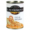 Nutrimento - POIS CHICHES 400g